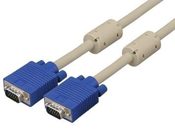 PC-Kabel 2m