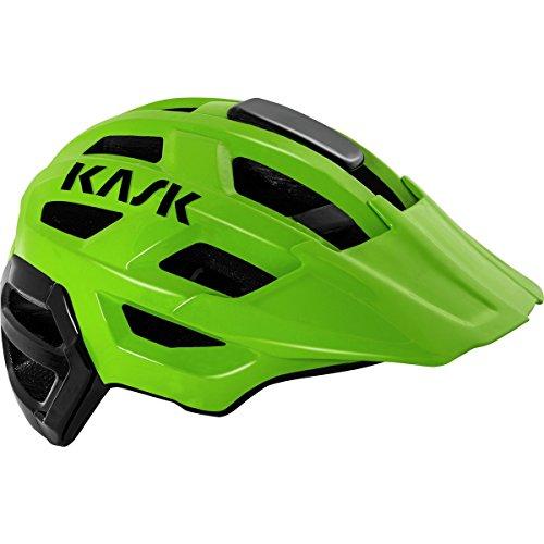 Kask Rex Helmet, Lime, Large by Kask (Image #5)'