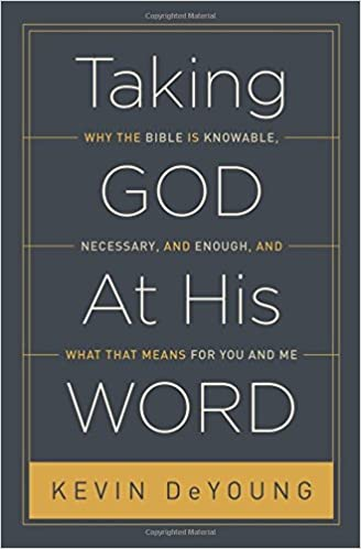 Image result for taking god at his word