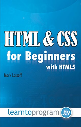 Css Ebook For Beginners