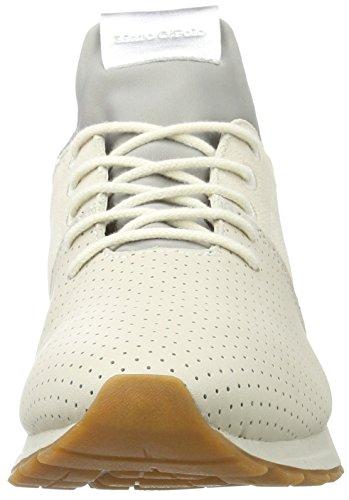 O'Polo Combi Marc Damen Beige Sneaker Cream 70713893502117 z0YdqwY8