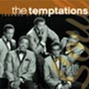 The Temptations - Legends Of Soul