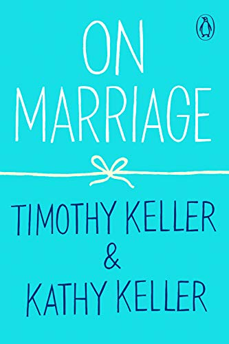 On Marriage (How to Find God)
