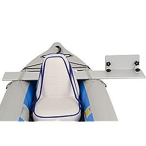 Sea Eagle Motormount for FishSkiff, Fasttrack & Explorer Inflatable Kayaks