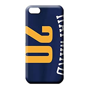iphone 5 5s Protection Super Strong Protective Stylish Cases mobile phone carrying cases utah jazz nba basketball