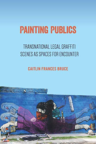100 Best Graffiti Books Of All Time Bookauthority