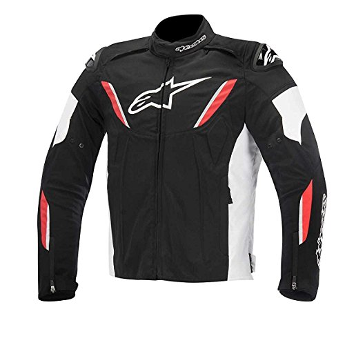 Alpinestars Waterproof Riding Jacket X Large product image