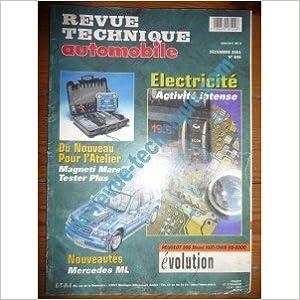 Téléchargement gratuit de livres RTA0645 - REVUE TECHNIQUE AUTOMOBILE Evolution PEUGEOT 306 Diesel XUD/DW8 de 1995 à 2000 PDF B00M20J1Z6