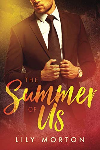 The Summer of Us by Independently published