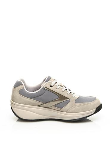 Joya Shoes - Zapatillas Para Hombre Gris Gris 45 2/3