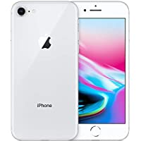 Deals on Apple iPhone 8 a1905 64GB GSM Unlocked Smartphone Refurb