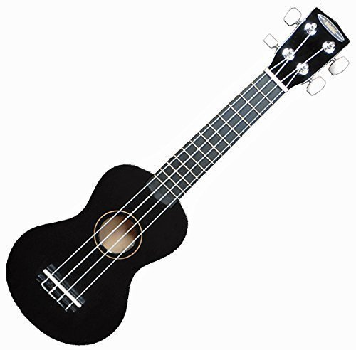 WikiWiki - One of the top ukuleles for beginners
