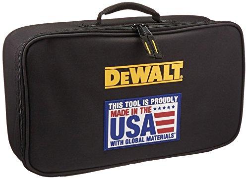 Buy dewalt dwe357 reviews