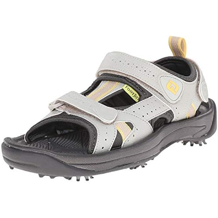 FootJoy Women's Golf Sandals Shoes