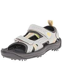 Foot Joy Womens Footjoy Women's Golf Sandals Golf Shoes Golf Shoe
