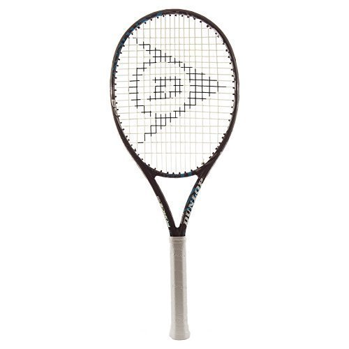 Dunlop Force 98 Tour Tennis Racquet (4-3/8)