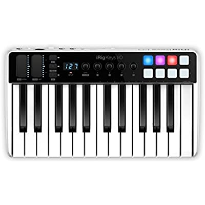 ik-multimedia-irig-keys-i-o-25-25