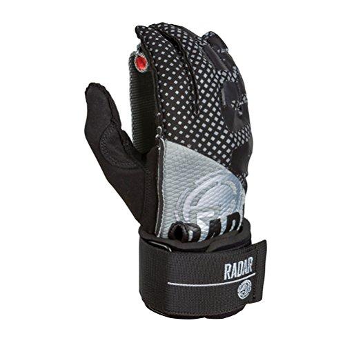 Radar Vice Water Ski Glove - X-LARGE