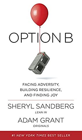 Option B: Facing Adversity, Building Resilience, and Finding Joy - B&h Cart