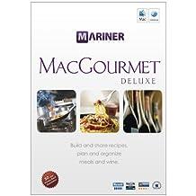 Macgourmet Deluxe 3.0