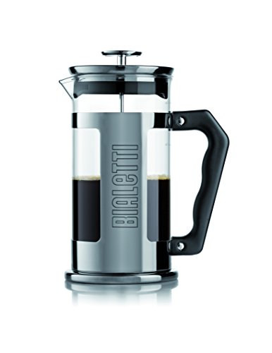 12cup french press - 4