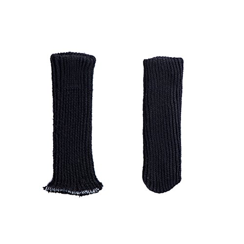 24-PCS-Chair-Leg-Socks-Knitted-Furniture-Socks-ChairFloor-Protectors-for-avoid-scratches-Furniture-Pads-for-Moving-Easily-and-Reduce-Noise