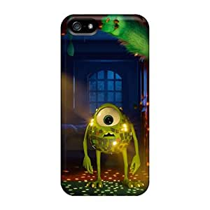 ChristopherWalsh Iphone 5/5s Perfect Cell-phone Hard Cover Provide Private Custom Attractive The Good Dinosaur Series [hIb10200GpEy]