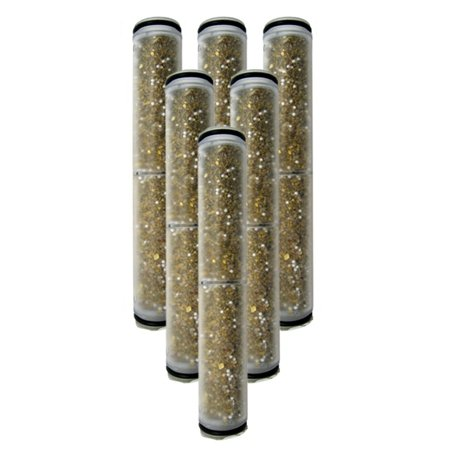 - Sprite HHC-2 Replacement Filter Cartridge 6-Pack