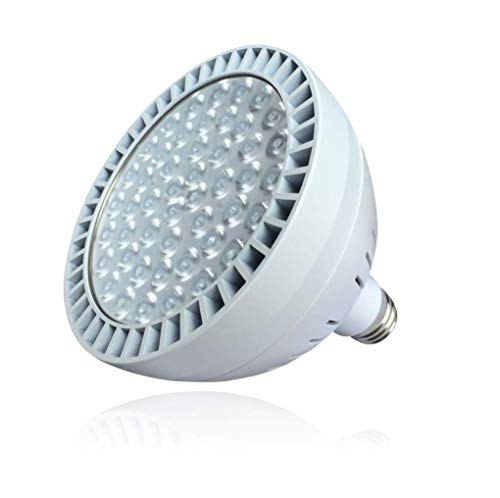 Color Changing Led Pool Light Bulb in US - 7
