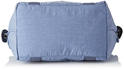 Blue Mini Bleu C Cartables Timid Art Kipling 5gSxqn1q