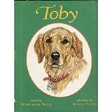 Toby, Margaret Wild, 0395670241