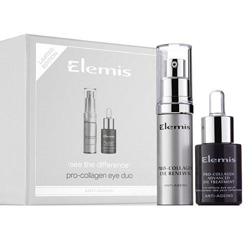 Elemis Pro Collagen Eye Cream - 5