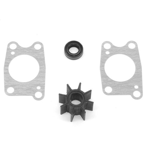 Honda 06192-ZV1-C00 Impeller Kit