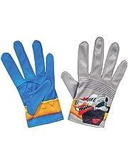 Power Ranger Gloves for Kids, Power Rangers Dino Fury, One Size