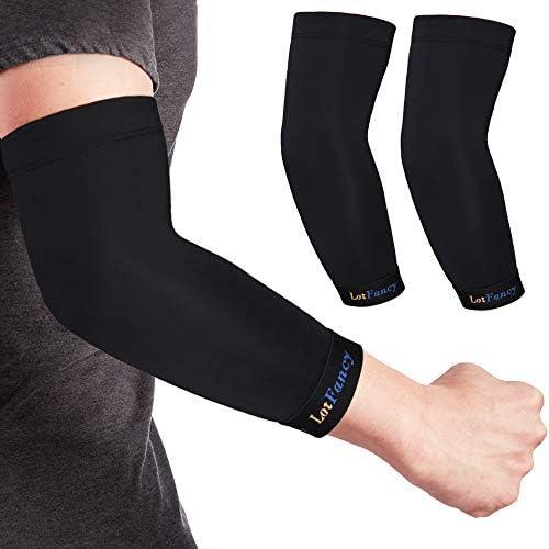 Compression Tendonitis Arthritis Bursitis Weightlifting product image