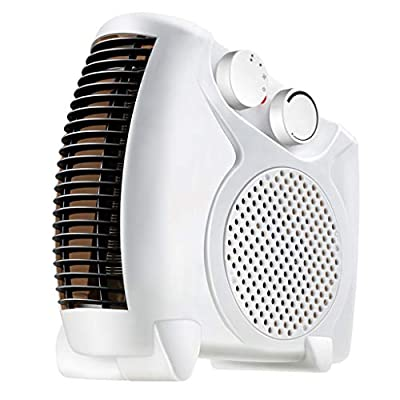 Heater Electric Heater Electric Heating Office Bedroom Home Heaters Vertical And Horizontal Use Overheat Protection Dumping Power Failure Iron Chromium Alloy Thermal Efficiency