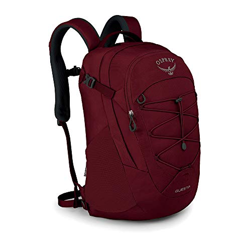 Osprey Questa Women's Laptop Backpack