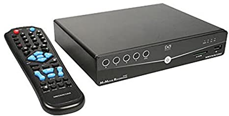 DOWNLOAD DRIVER: MEDIACOM USB DVB-T RECEIVER