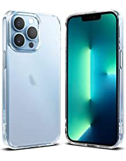 CASE COVER FOR IPHONE 13 PRO 6.1 INCH - CLEAR