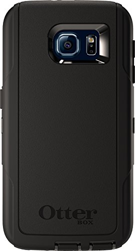 OtterBox DEFENDER Samsung Galaxy Packaging product image