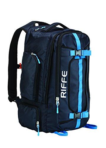 Riffe Drifter Utility Pack - Navy ()