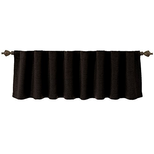 basement window curtains - Basement Window Curtains