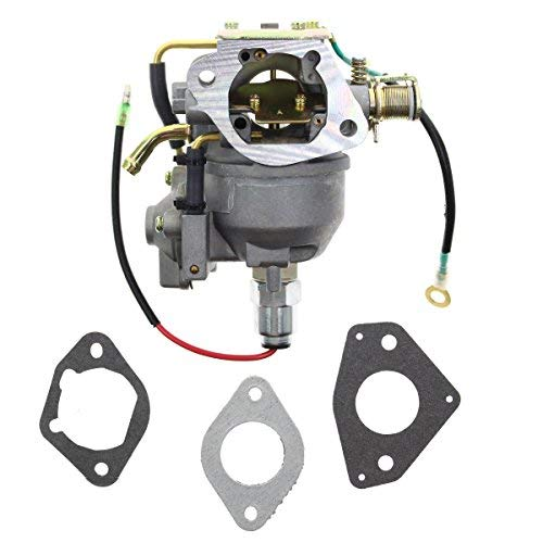WhatApart Carburetor Kohler Engine 25 & 27 hp CV730 & CV740 24-853-102-S ()