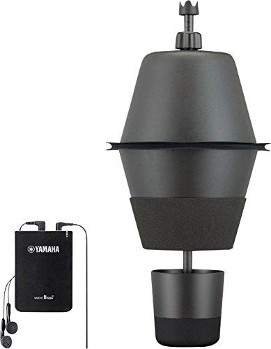 Yamaha SB1X Tuba Silent Brass from Yamaha