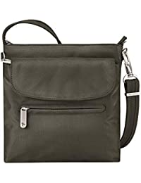 cafcd133f1a Anti-Theft Classic Mini Shoulder Bag (One Size, Truffle - Exclusive Color)