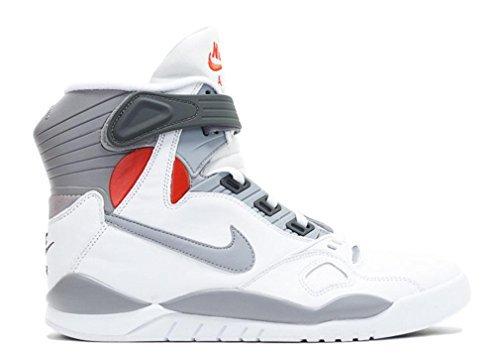 - Nike Air Pressure