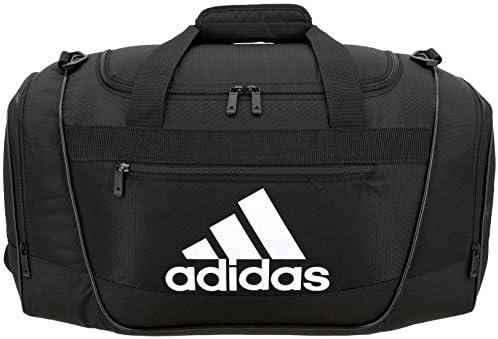 adidas Defender III Duffel Large product image