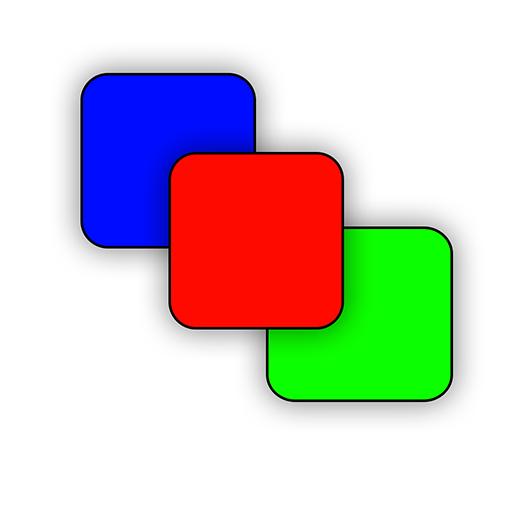 Tile Off (Take Off Tiles)