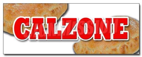 icker pizza italian restaurant italy food spaghetti fresh baked ()