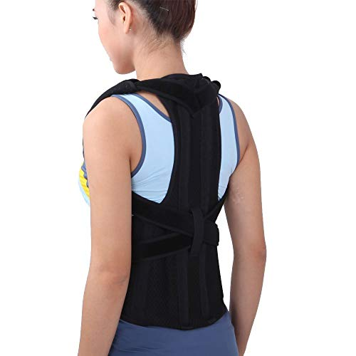 YK Care® Medical Shoulder Corrector
